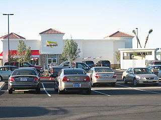 Clovisin-n-out