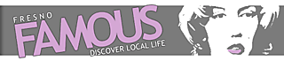 Logofamous