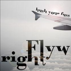FlightwrightCD
