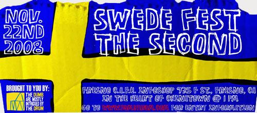 Swedefest_2nd