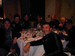 Team Lance