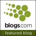 Best-blogs-green