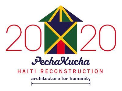 Pk-haiti-logo