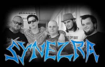 Synerzapic