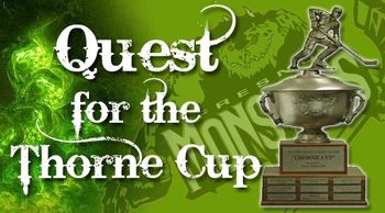 QuestfortheCup