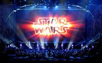 Star-wars-in-concert-1