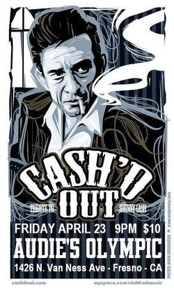 Cashd-out-4-10-audies-flyer