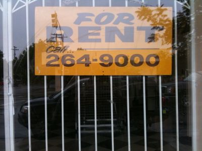 Retro rent