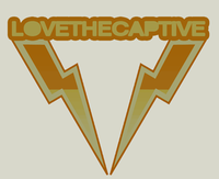 LOVETHECAPTIVElogo