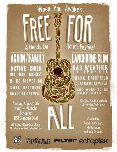 Free_For_All_Festival_Poster