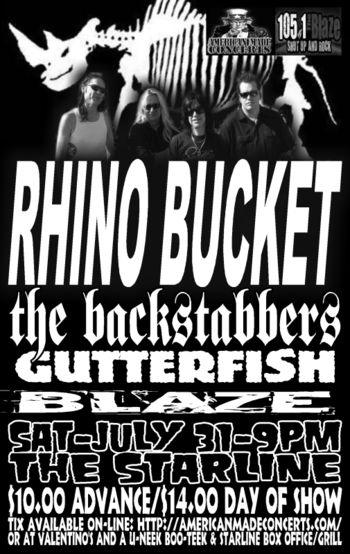 RhinoBucket-3