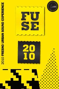 FUSE 2010