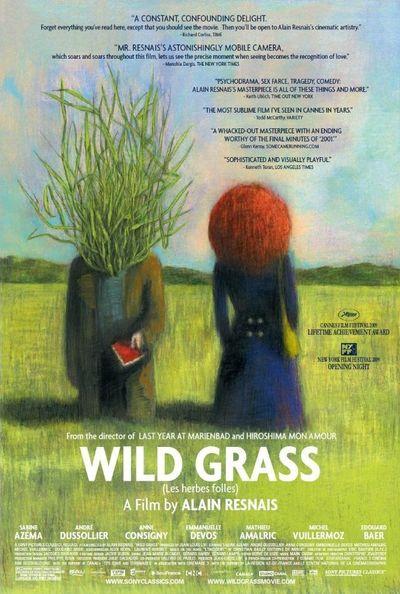 Wild-Grass-2009