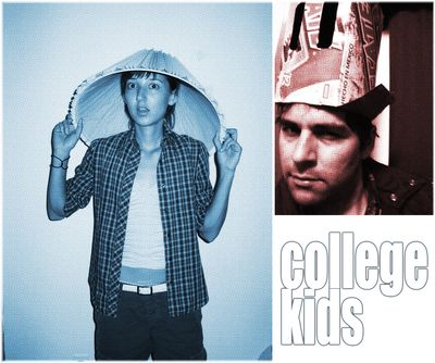College_kids_press