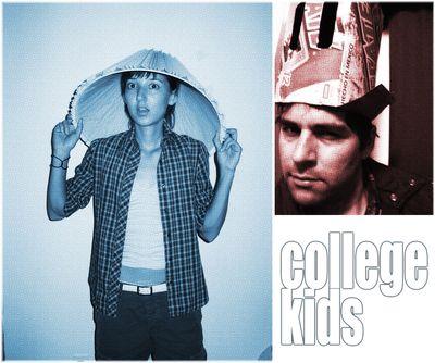 College_kids_press