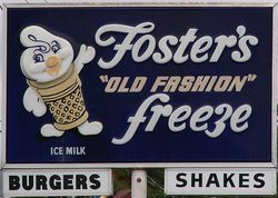 Fosters1
