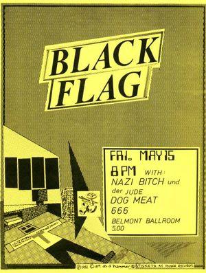 FresBlakflagBelBall81