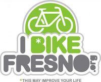 Bikefresno