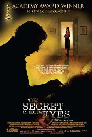 SecretInTheirEyes