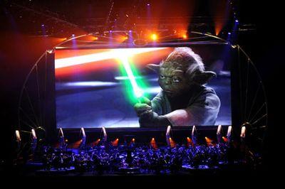 Star_wars_concert
