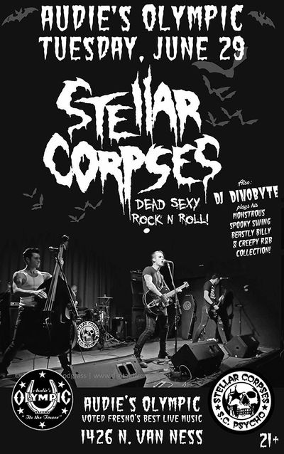 Stellar_corpses_poster_web