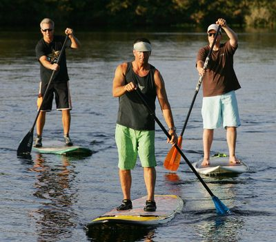 SPT_GMK_PADDLE_BOARDING_6.standalone.prod_affiliate.8