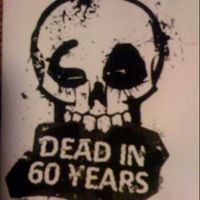 60years