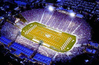 Fresno-State-Bulldogstadium