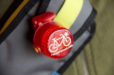IBF_1012_bikelight01