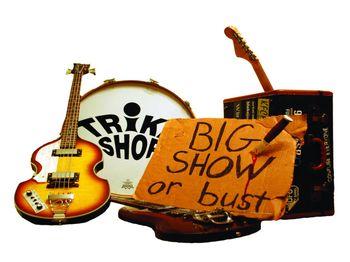 M1123-Big-Show-or-Bust-copy-1024x768