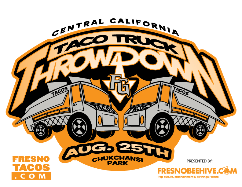 Tacotruckthrowdownfinal