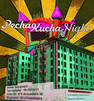 Pecha12