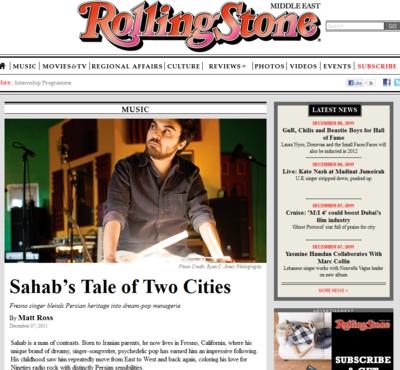 Rollingstoneme.com 2011-12-8 12-5-36