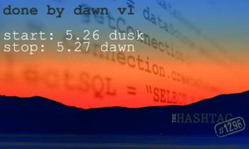 Done-by-dawn-v1