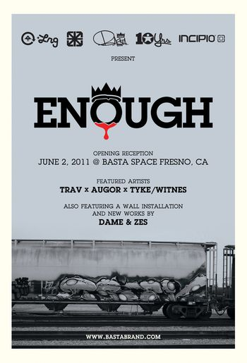 Enough_flyer