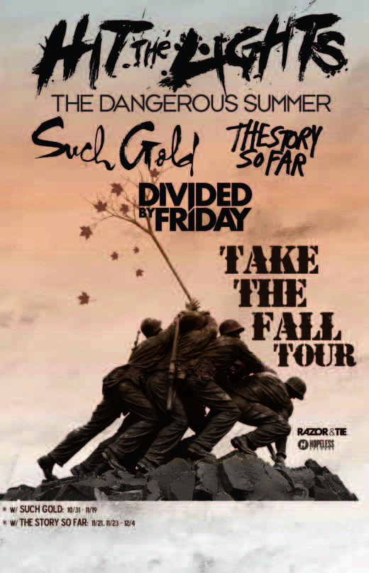 Take_the_fall select dates (low)