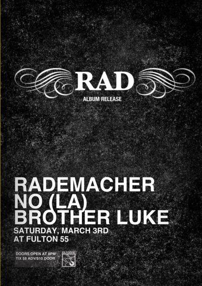 Radrad
