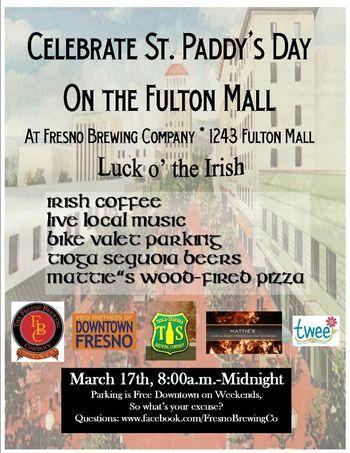 Fultonmall
