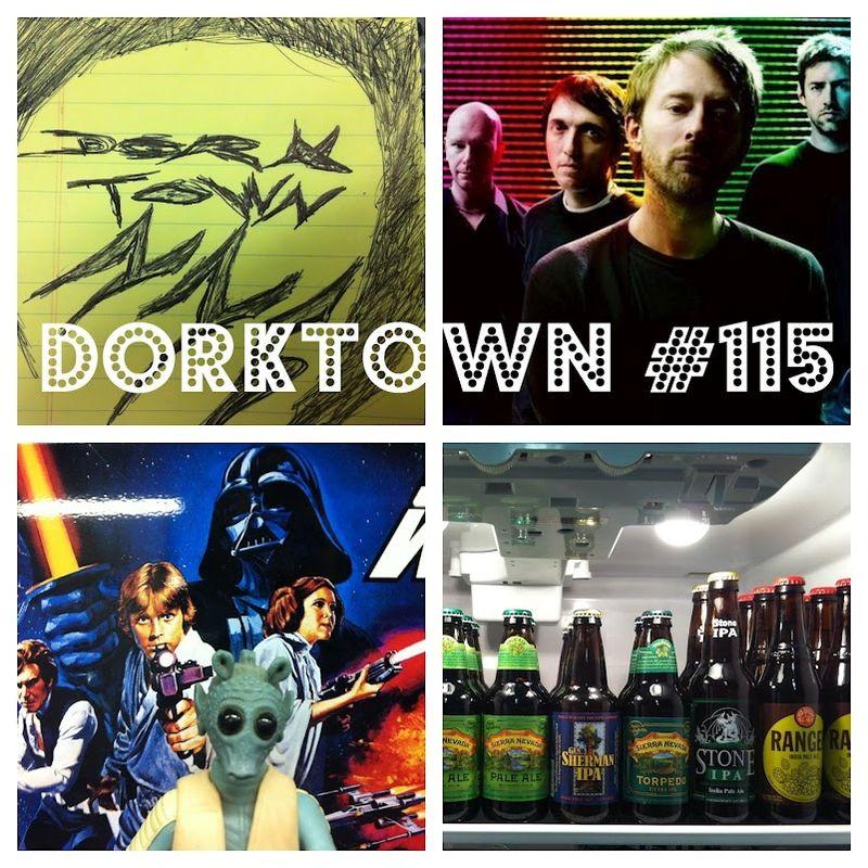 DorktownFlier115