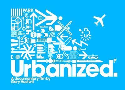 Urbanized_poster