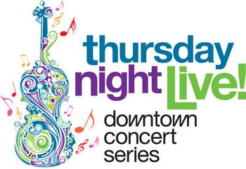 ThursdayNightLive_Logo