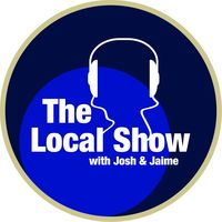 The local show
