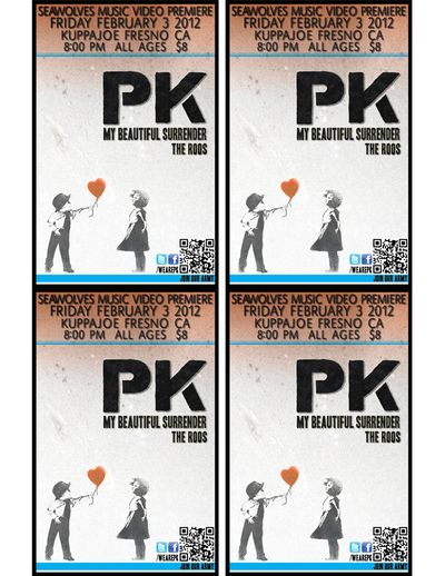 Feb-3rd-PK-@-Kuppajoe-Fresno-CAsmall