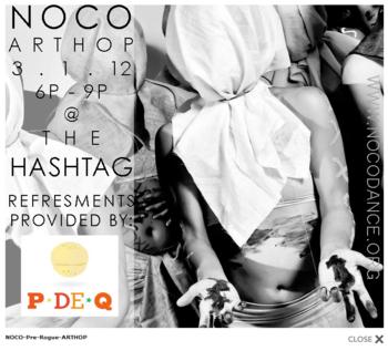 Hashtagfresno.com 2012-2-29 22-38-54