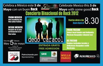 Concierto Rockcrop (1)