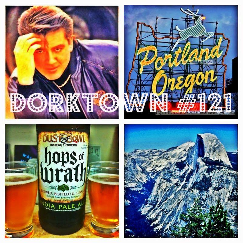 Dorktown121