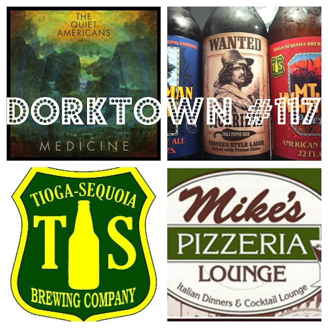 Dorktown 117