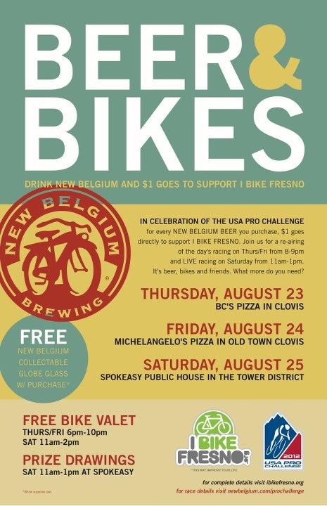 Bike&beers