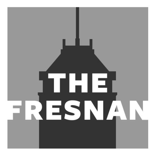 Fresnan logo