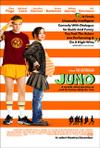 Juno_bigposter